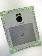 20091004143451