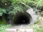 総集編 平田トンネル