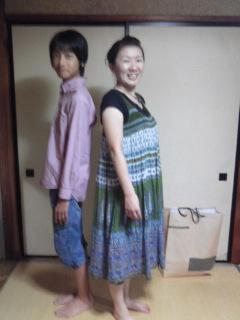 moblog_03ab777b.jpg