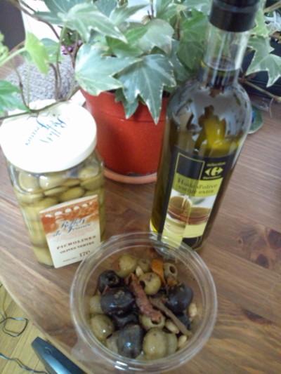 100306 olive