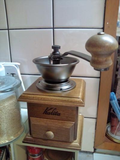 100520 coffe