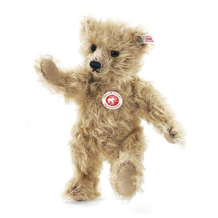 101202 james teddy