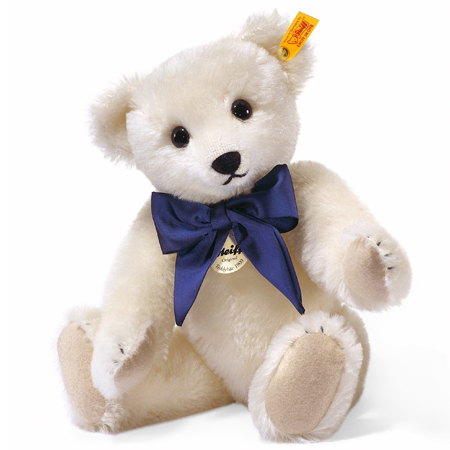 101202 teddy1909white
