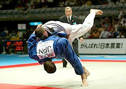 2003sekai_judo.jpg