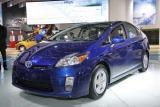 200901a02.jpg