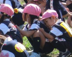 2010unndoukai5