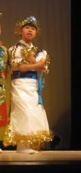 2010happyoukaiyudu