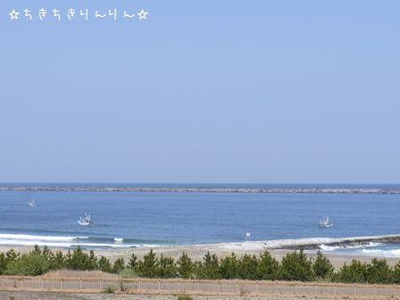 ひたち海浜公園⑤