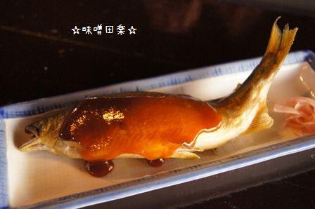 竹コース②