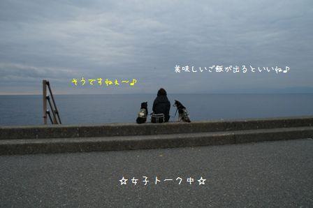 千本松公園⑤