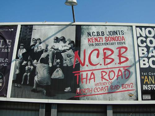 NCB_500