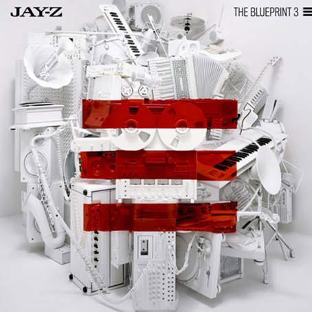 jay-z-the-blueprint-3-album-cover-540x540_20091028174831.jpg