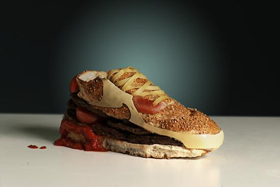 nike-air-max-90-burger-2