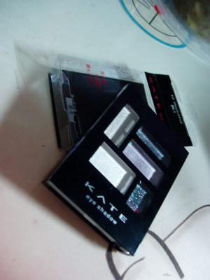 P8070005.jpg