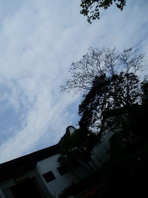 wuxi012.jpg