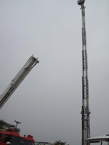 2011-11-15-04.jpg