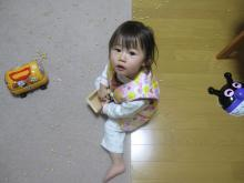 コピー ~ gazou 635