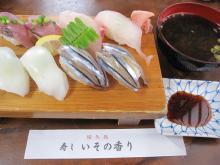 コピー ~ gazou 1564