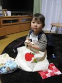 コピー ~ gazou 092