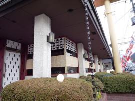 kofuku1