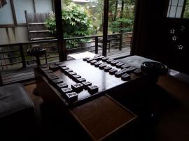 tsuruya1