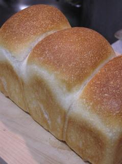 090112イギリスパン