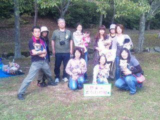 moblog_a465fad9.jpg