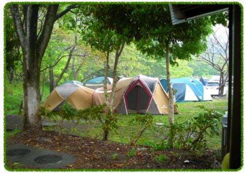2011キャンプ27