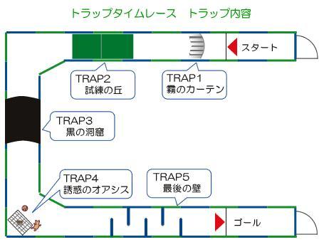 trap_img01.jpg
