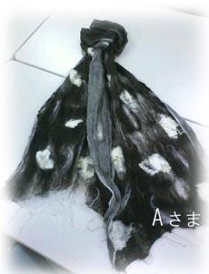 Asama2