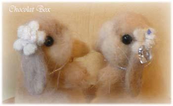 cottonyumemimikazari.jpg