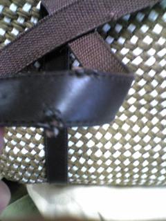 blog20081119d.jpg