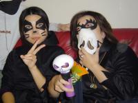 2008_Halloween.jpg