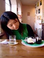 ayumi_chan.jpg