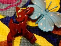 bambi_brooch_blog_20091229181753.jpg