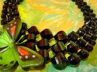 bk_necklace_blog.jpg