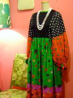 dress_b_s_blog.jpg