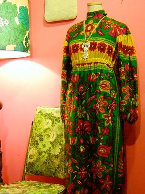 dress_folklore_blog.jpg