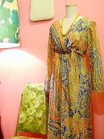 dress_o_g_blog.jpg