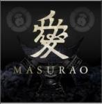 嗚豆魔めい - May Azuma