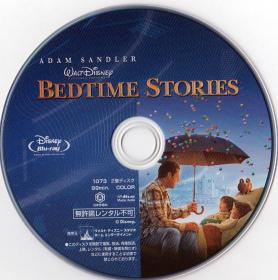 Blu-ray_BEDTIME_STORIES-Disc