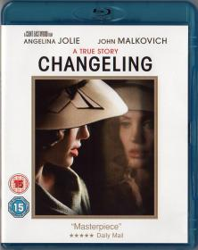 Blu-ray_CHANGELING_1