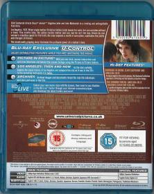 Blu-ray_CHANGELING_2