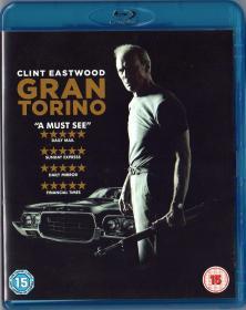 Blu-ray_GRAN_TORINO-