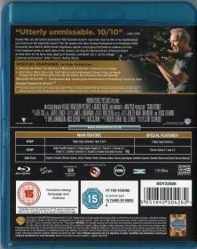 Blu-ray_GRAN_TORINO-2