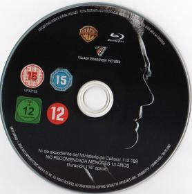 Blu-ray_GRAN_TORINO-Disc