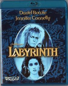 Blu-ray_LABYRINTH-1