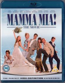 Blu-ray_MAMMA_MIA!_THE_MOVIE -1