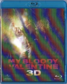 Blu-ray_MY_BLOODY_VALENTINE_3D-1