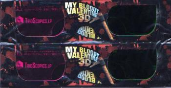 Blu-ray_MY_BLOODY_VALENTINE_3D-3